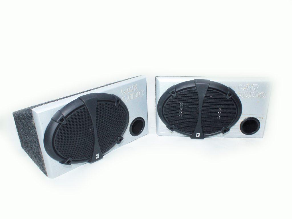 box-oval-isi-citi-audio
