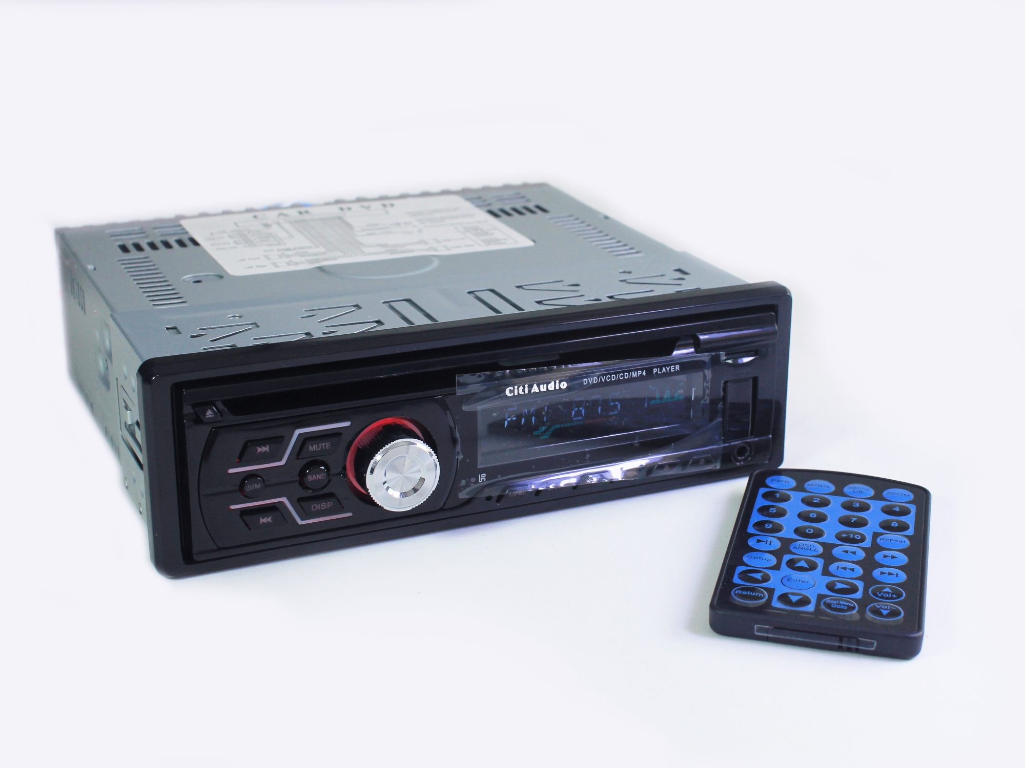 dvd-citi-audio-ca-3700
