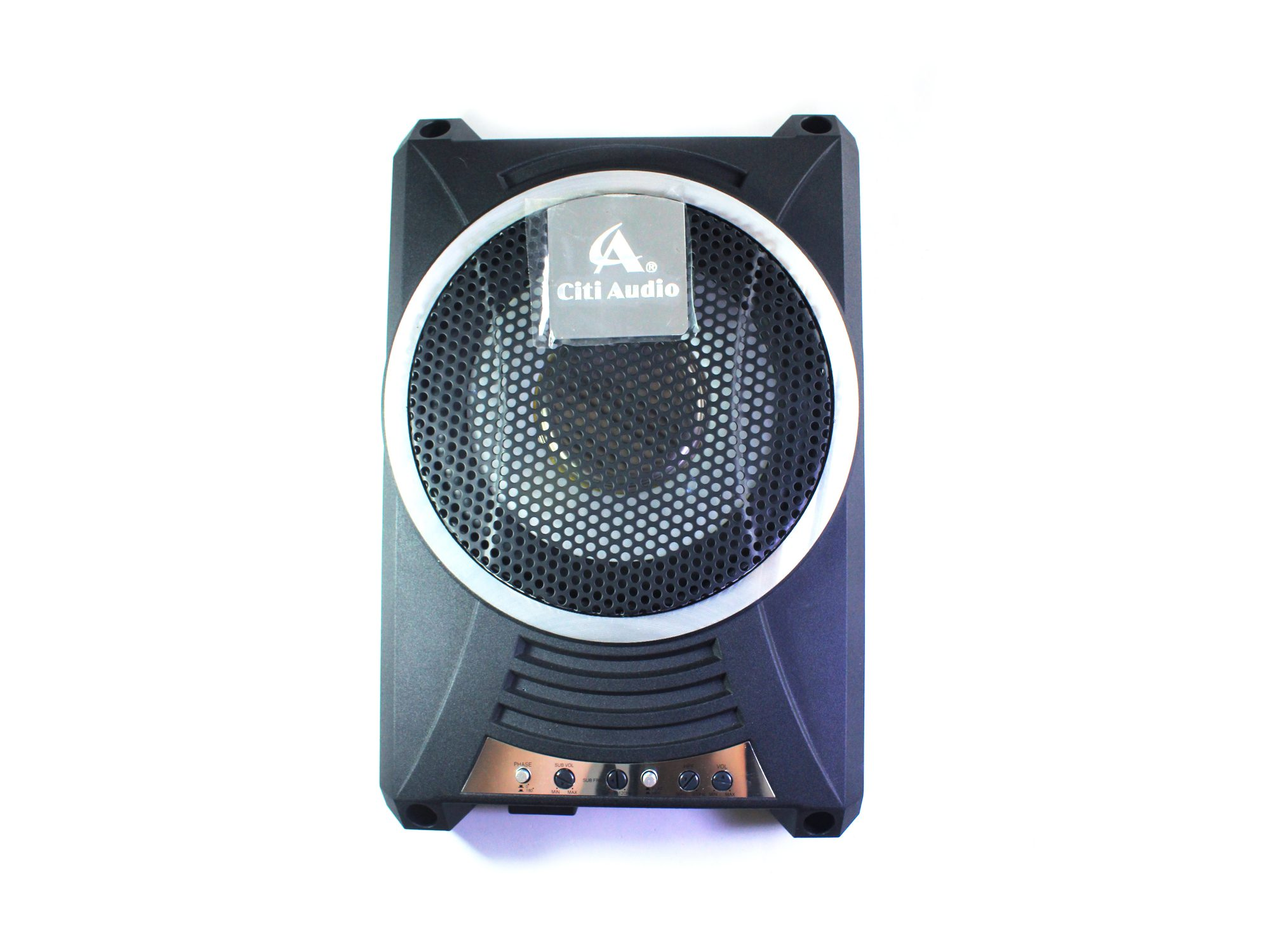 power-ca-8-21-sub-woofer