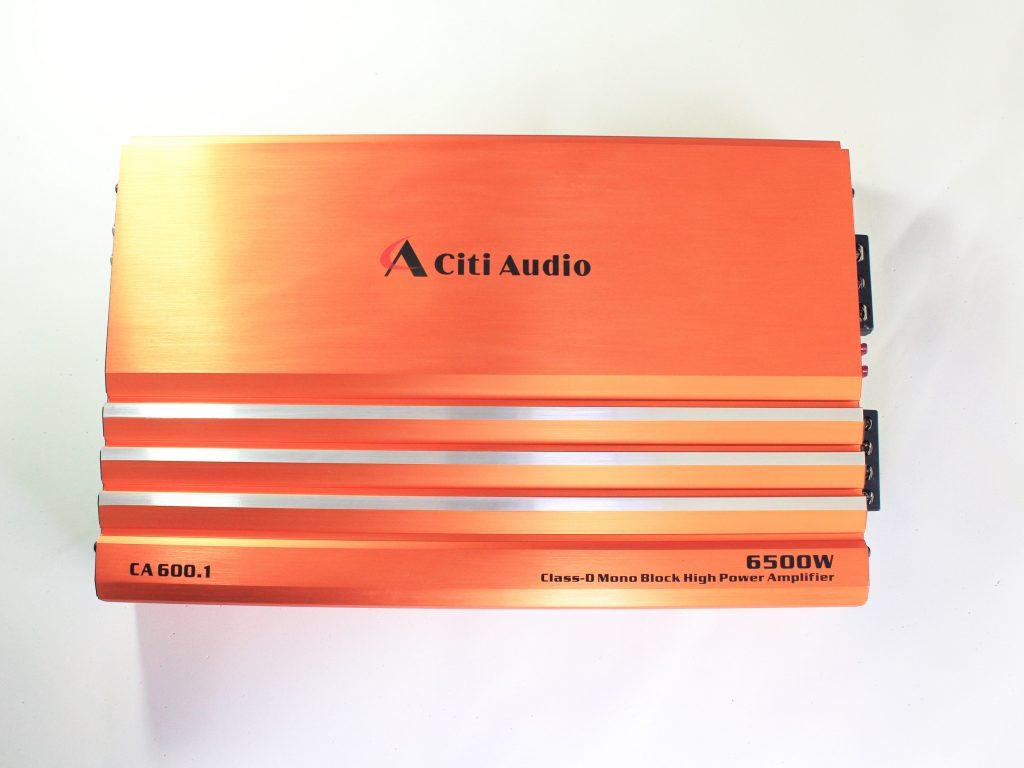 power-citi-audio-ca-600-1-monoblock
