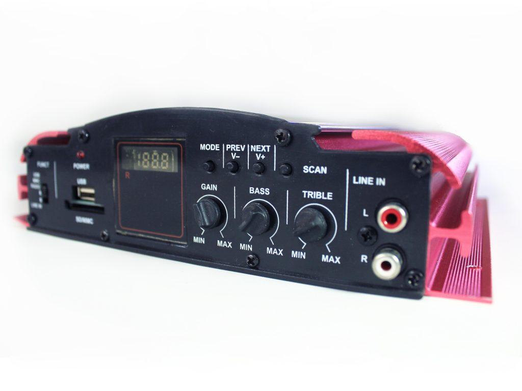 power-citi-audio-pa-4000-usb1