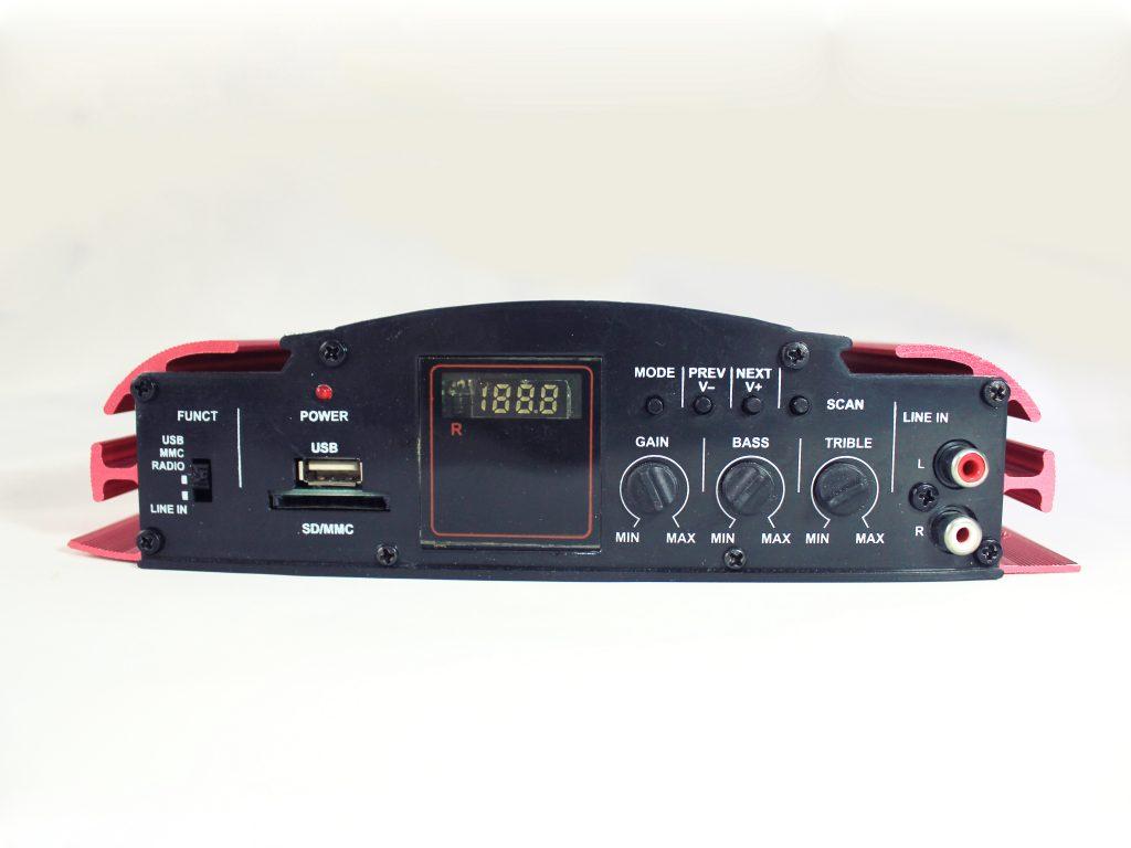 power-citi-audio-pa-4000-usb2
