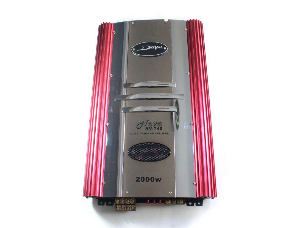 power-duval-nova-740