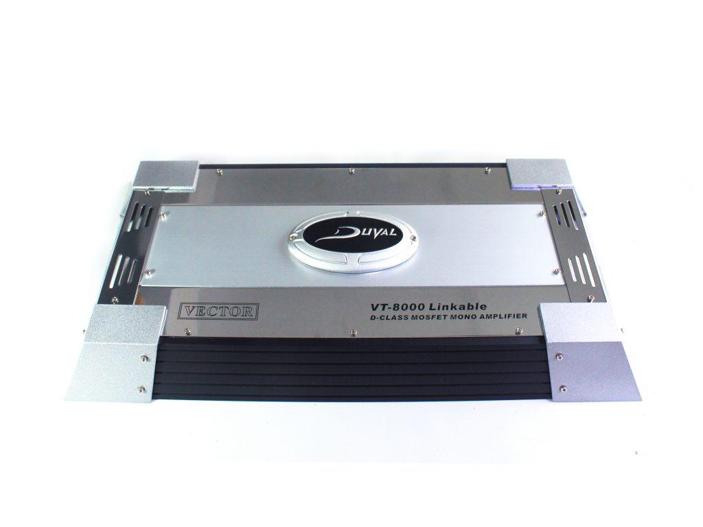 power-duval-vector-8000-monoblok