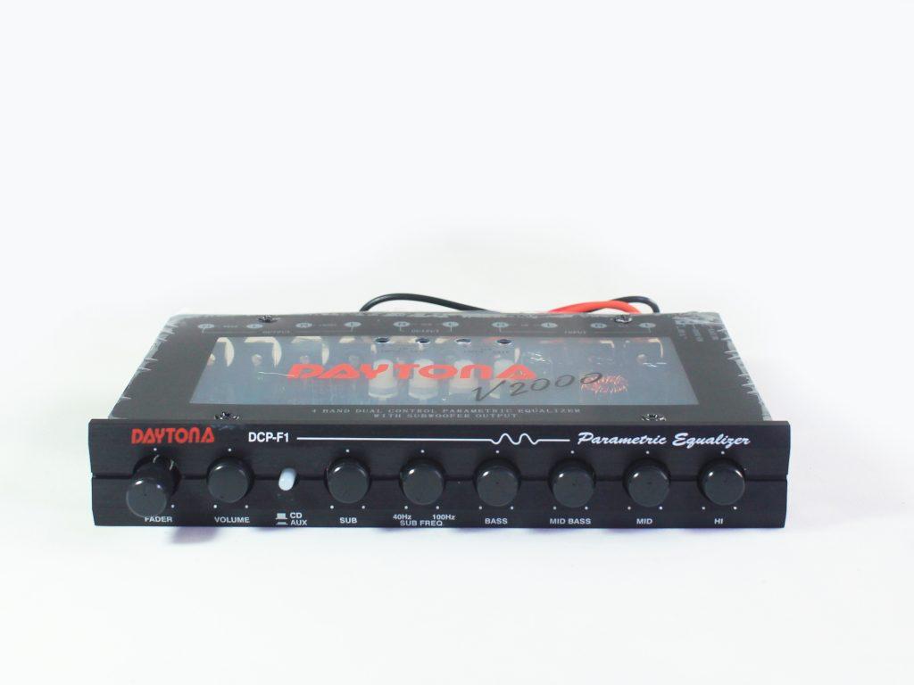 pream-daytona-citi-audio-dcp-f1
