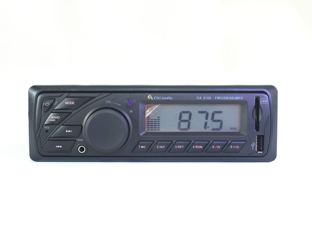 tape-mobil-citi-audio-ca-2155-usb_mmc