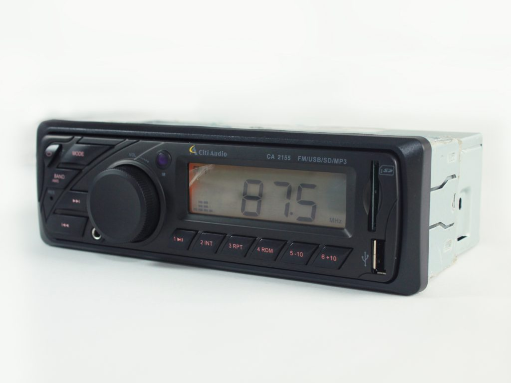 tape-mobil-citi-audio-ca-2155-usb_mmc1
