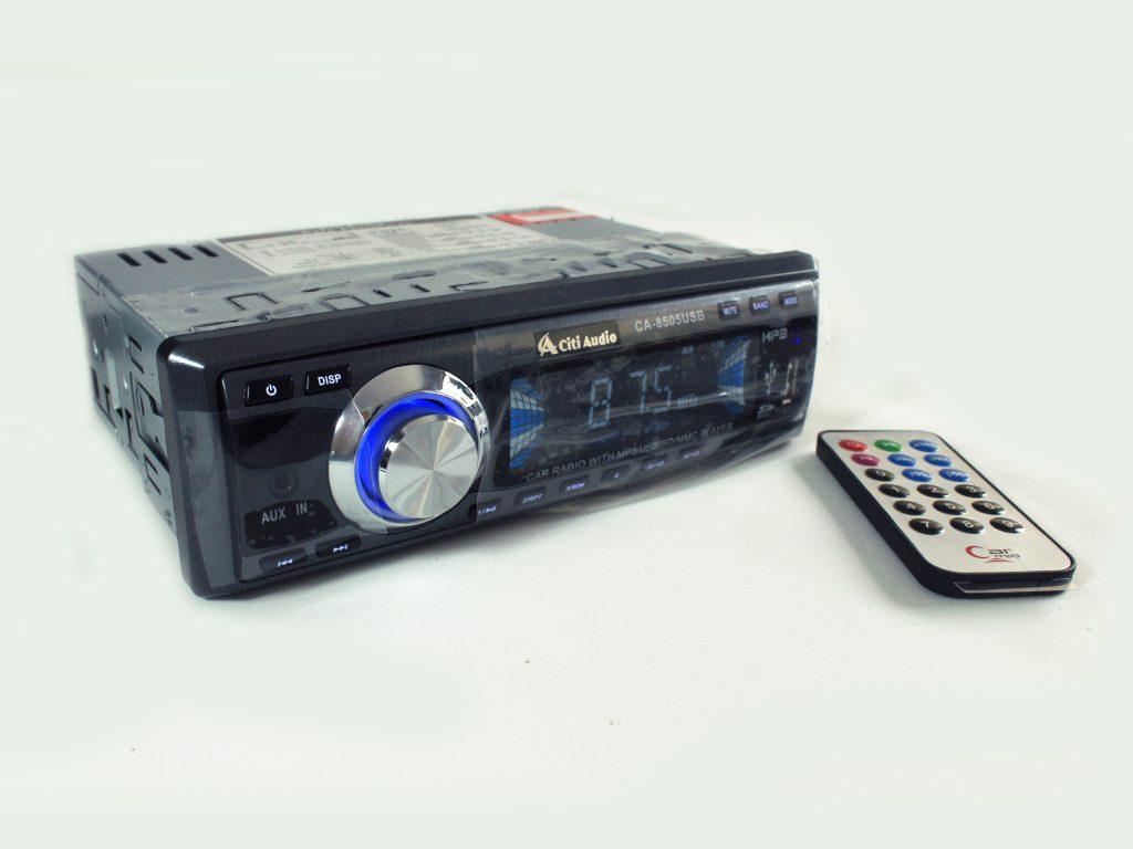tape-mobil-citi-audio-ca-8505-usbmmc1